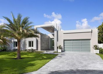 Thumbnail Property for sale in 1261 Cocoanut Road, Boca Raton, Florida, United States Of America