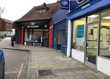 Thumbnail Retail premises for sale in Station Approach, Hayes, Bromley