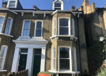 Thumbnail 5 bedroom terraced house to rent in Margery Park Road, Forest Gate, London