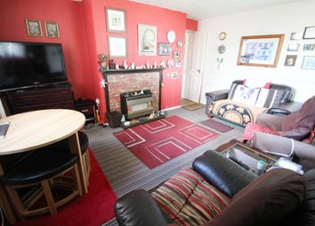 Thumbnail 2 bedroom flat for sale in Union Street, Stonehouse, Plymouth