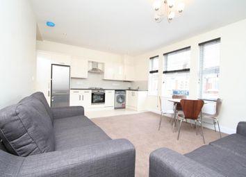 Thumbnail 2 bed flat to rent in South Ealing Road, South Ealing, London, Ealing