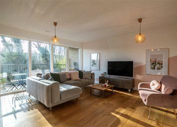 2 bed flat for sale in Green Lane, Trumpington, Cambridge, Cambridgeshire CB2