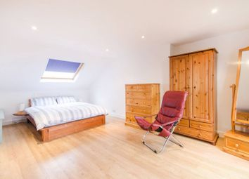 Thumbnail 5 bed property for sale in Woodland Terrace, Charlton