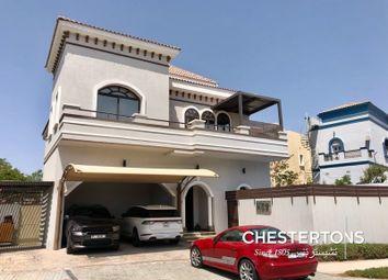 Thumbnail 5 bed villa for sale in Dubai, Dubai, United Arab Emirates