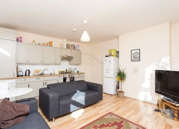 Thumbnail Room to rent in Doverfield Road, London