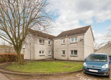 Thumbnail 1 bedroom flat for sale in 11/3 Saughton Mains Terrace, Saughton