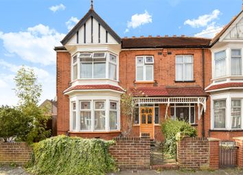Thumbnail Property for sale in Surrey Road, Harrow