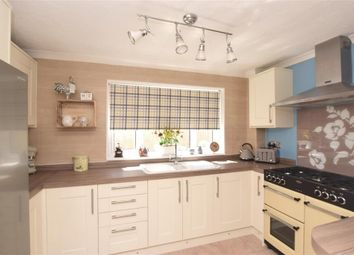Thumbnail 5 bed detached bungalow for sale in Taylors Close, St Marys Bay, Romney Marsh, Kent