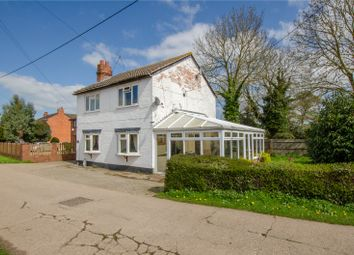 3 bed detached house for sale in Lower Broadheath, Worcester, Worcestershire WR2