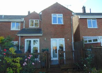Thumbnail 4 bed semi-detached house to rent in Hopes Grove, High Halden, Ashford