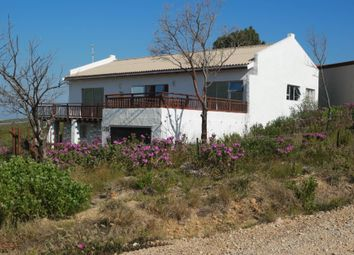 Thumbnail Detached house for sale in Caesar Road, Pringle Bay, South Africa