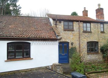 Thumbnail 3 bed property for sale in Combe Batch, Wedmore