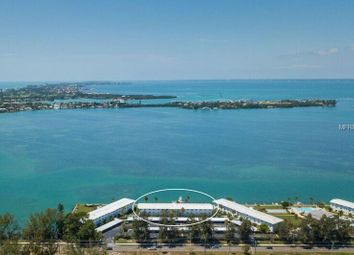 Thumbnail 2 bed town house for sale in 763 John Ringling Blvd #26, Sarasota, Florida, 34236, United States Of America