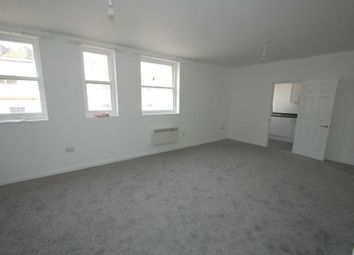 Thumbnail 3 bedroom flat to rent in Braddons Hill Road West, Torquay