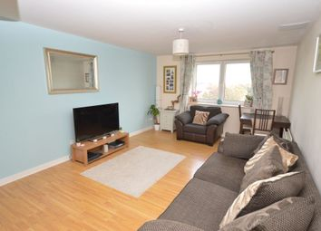 Thumbnail 2 bedroom flat for sale in Flat 38, 41, Pilrig Heights, Edinburgh