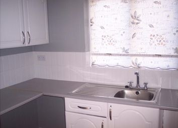 Thumbnail 2 bed terraced house to rent in Clementina Close, Sunderland