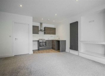 Thumbnail 1 bed flat for sale in Rising Bridge Road, Rossendale, Lancashire