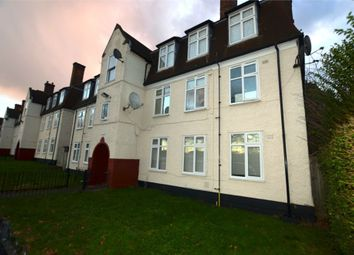 Thumbnail 2 bed flat to rent in Cressingham Road, Edgware, Greater London