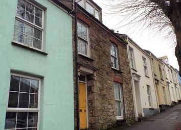 5 bed shared accommodation to rent in Killigrew Street, Falmouth TR11