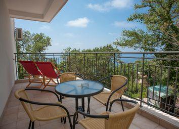 Thumbnail 5 bed villa for sale in Perazica Do, Montenegro