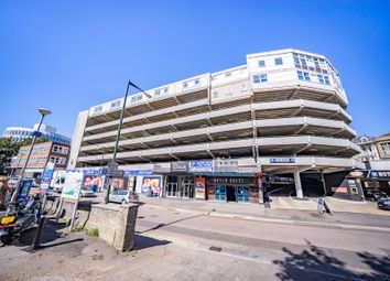 Thumbnail Room to rent in Glen Fern Road, Bournemouth