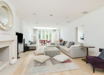 Thumbnail 6 bed property for sale in Hocroft Road, London