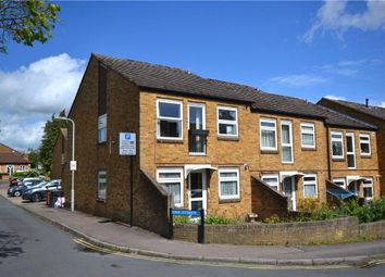 Thumbnail 1 bedroom maisonette to rent in Oak Street, Bishop's Stortford