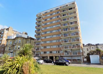 Thumbnail 2 bed flat for sale in 1 Grand Avenue, Hove