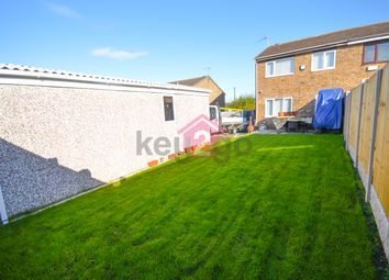 3 bed semi-detached house for sale in Widdop Close, Sheffield S13