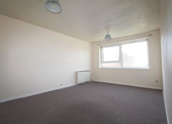 Thumbnail 3 bed flat to rent in Barn Court, Old Barn Way, Southwick