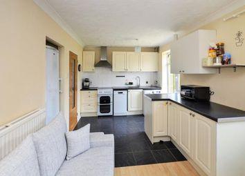 Thumbnail 2 bed end terrace house for sale in Twelve Acres, Willesborough, Ashford, Kent