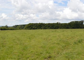 Thumbnail Land for sale in Skilgate, Taunton
