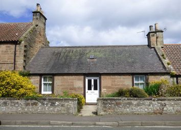 Thumbnail 3 bed cottage for sale in Main Street, Kingsbarns, Fife