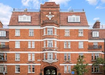 Thumbnail 2 bed flat to rent in Avonmore Gardens, Kensington, London