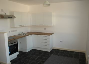 Thumbnail 1 bed flat to rent in St. Davids Industrial Estate, St. Davids Road, Swansea Enterprise Park, Swansea