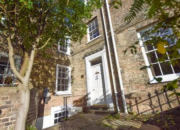 Thumbnail 3 bed town house for sale in St. Marys Square, Newmarket