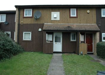 Thumbnail 2 bedroom flat for sale in Brudenell, Orton Goldhay, Peterborough