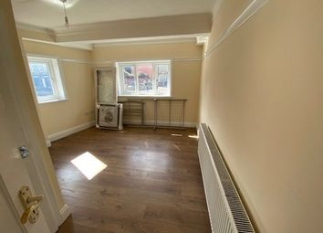 Thumbnail 2 bed flat to rent in 160 B Sheffield Road, Barnsley