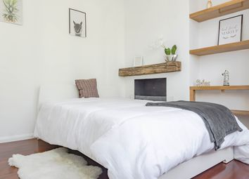 Room to rent in Fabian Road, Fullham SW6