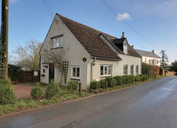 3 bed detached house for sale in Pleasant Stile, Littledean, Cinderford, Gloucestershire. GL14