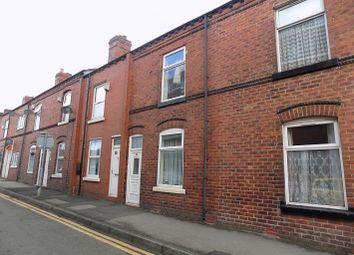 Thumbnail 2 bed terraced house to rent in King Street, Newton-Le-Willows