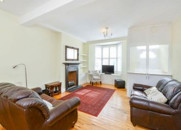 Thumbnail 3 bed terraced house for sale in Princes Road, Ealing