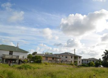 Thumbnail 3 bed apartment for sale in Oistins, South Coast, Christ Church, Barbados
