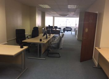 Thumbnail Office to let in Brand Close, Seven Sisters Road, London