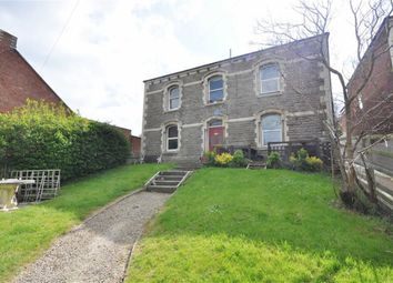 Thumbnail 1 bed flat for sale in Bath Road, Stroud