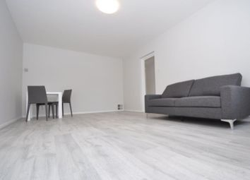 Thumbnail 1 bed flat to rent in Blandford Court, Brondesbury Park, London