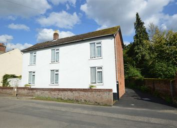Thumbnail 3 bed cottage for sale in The Street, Costessey, Norwich