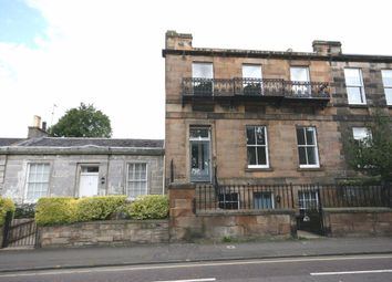 Thumbnail 5 bed town house to rent in West Mayfield, Newington, Edinburgh