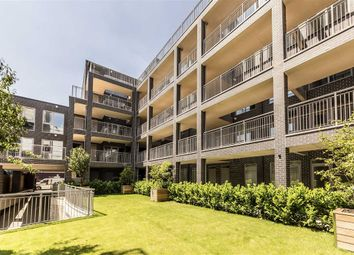 Thumbnail 2 bed flat for sale in Chatfield Road, Constance Court, Battersea