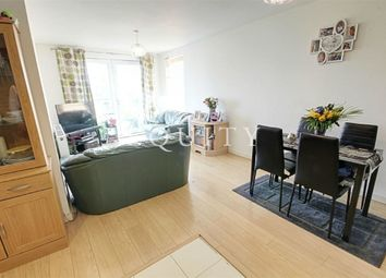 Thumbnail 2 bedroom flat for sale in Faraday House, Velocity Way, Enfield